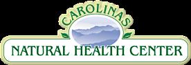 carolina weight loss and wellness center