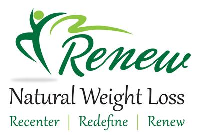 Carolinas Center For Natural Health